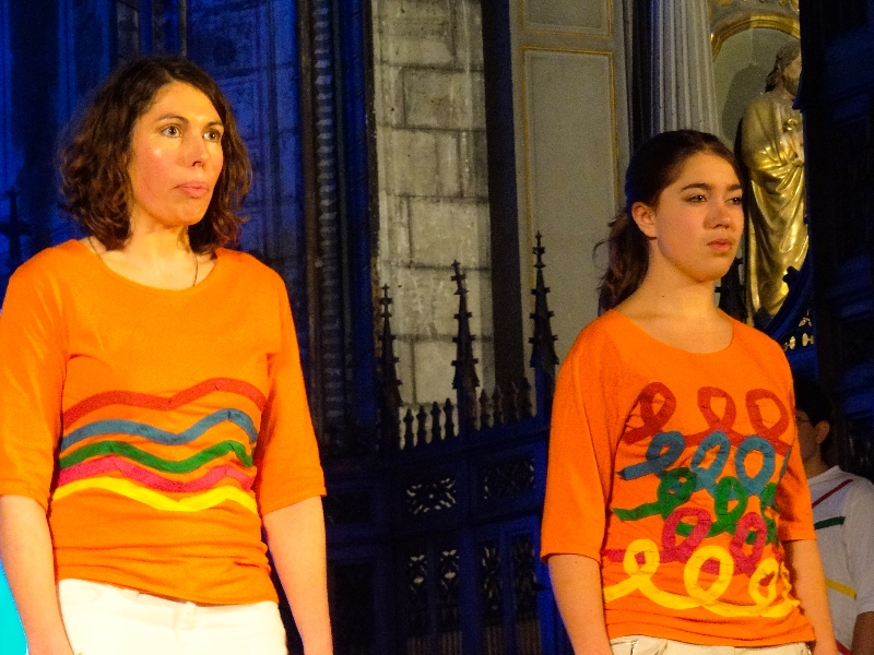 photos-spectacle-chiara-luce-libourne-143