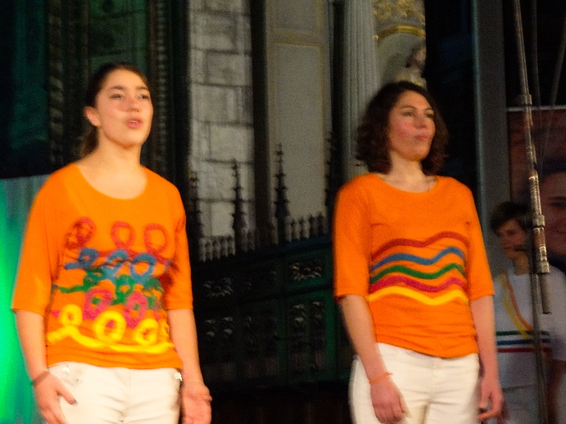 photos-spectacle-chiara-luce-libourne-173