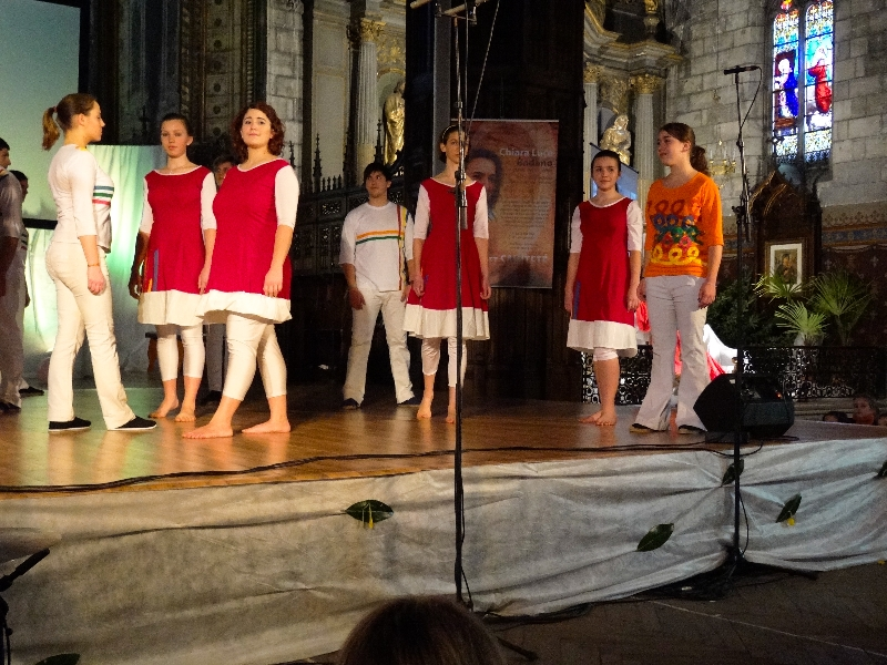 photos-spectacle-chiara-luce-libourne-180