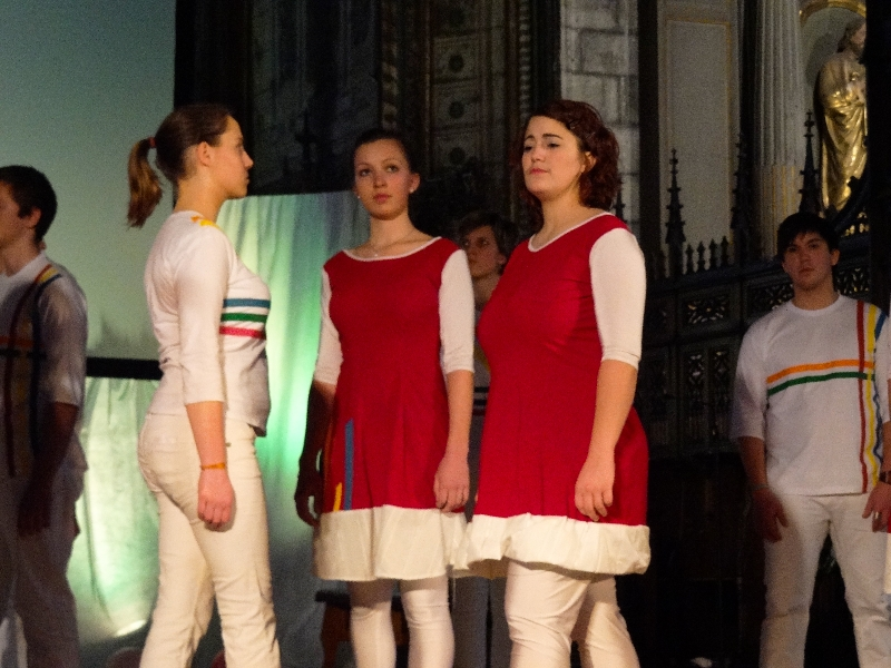 photos-spectacle-chiara-luce-libourne-185