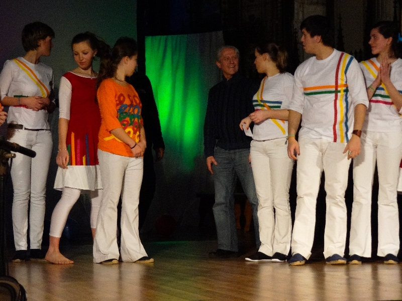 photos-spectacle-chiara-luce-libourne-207