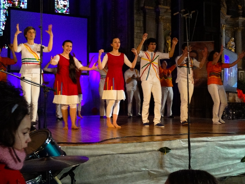 photos-spectacle-chiara-luce-libourne-59