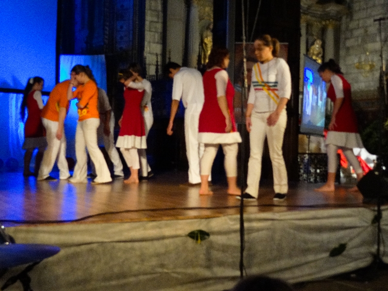 photos-spectacle-chiara-luce-libourne-75