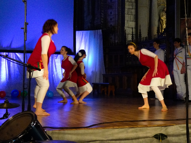 photos-spectacle-chiara-luce-libourne-94