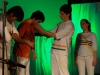 photos-spectacle-chiara-luce-libourne-119