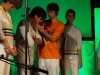 photos-spectacle-chiara-luce-libourne-120