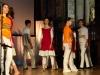 photos-spectacle-chiara-luce-libourne-128