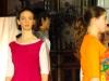 photos-spectacle-chiara-luce-libourne-129