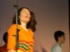 photos-spectacle-chiara-luce-libourne-130