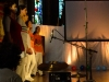 photos-spectacle-chiara-luce-libourne-141