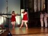 photos-spectacle-chiara-luce-libourne-149