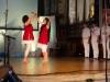 photos-spectacle-chiara-luce-libourne-156