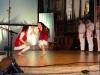 photos-spectacle-chiara-luce-libourne-157