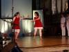 photos-spectacle-chiara-luce-libourne-159