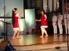photos-spectacle-chiara-luce-libourne-161
