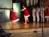photos-spectacle-chiara-luce-libourne-162