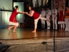 photos-spectacle-chiara-luce-libourne-163