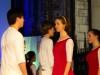 photos-spectacle-chiara-luce-libourne-165