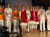 photos-spectacle-chiara-luce-libourne-63