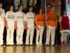 photos-spectacle-chiara-luce-libourne-64