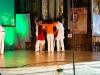 photos-spectacle-chiara-luce-libourne-65