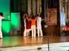 photos-spectacle-chiara-luce-libourne-66