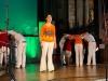 photos-spectacle-chiara-luce-libourne-67