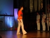 photos-spectacle-chiara-luce-libourne-69