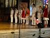 photos-spectacle-chiara-luce-libourne-70