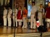 photos-spectacle-chiara-luce-libourne-73