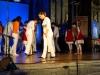 photos-spectacle-chiara-luce-libourne-76