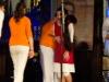 photos-spectacle-chiara-luce-libourne-77