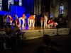 photos-spectacle-chiara-luce-libourne-80