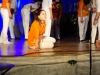 photos-spectacle-chiara-luce-libourne-81