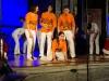 photos-spectacle-chiara-luce-libourne-82