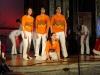 photos-spectacle-chiara-luce-libourne-83
