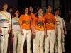 photos-spectacle-chiara-luce-libourne-85