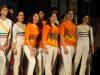 photos-spectacle-chiara-luce-libourne-86