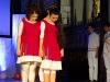 photos-spectacle-chiara-luce-libourne-87