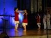 photos-spectacle-chiara-luce-libourne-91