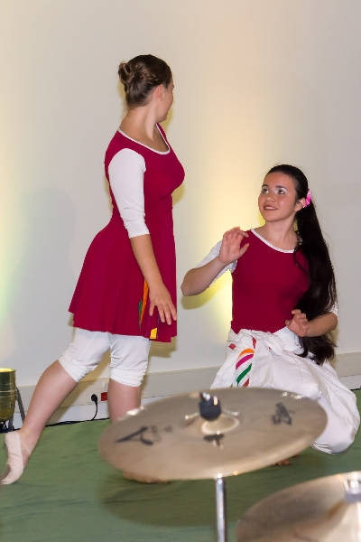 spectacle-chiara-luce-27