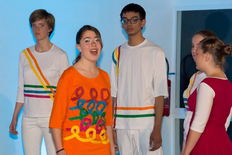 spectacle-chiara-luce-29