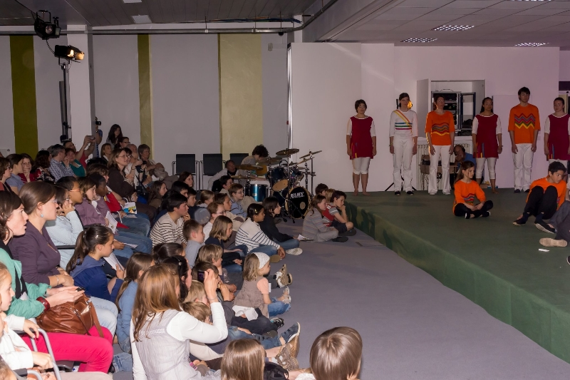 spectacle-chiara-luce-53
