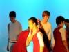 photo-spectacles-nantes-2012-102