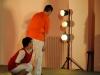 photo-spectacles-nantes-2012-105