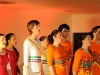 photo-spectacles-nantes-2012-107