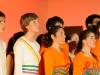photo-spectacles-nantes-2012-108